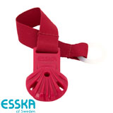 Esska Click dummy holder